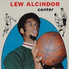 1969-70 Topps Basketball Cards