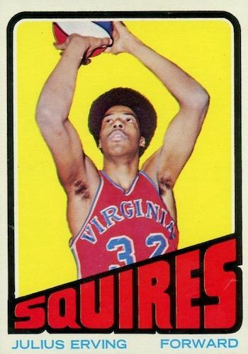 1972-73 Topps Basketball Cards 3