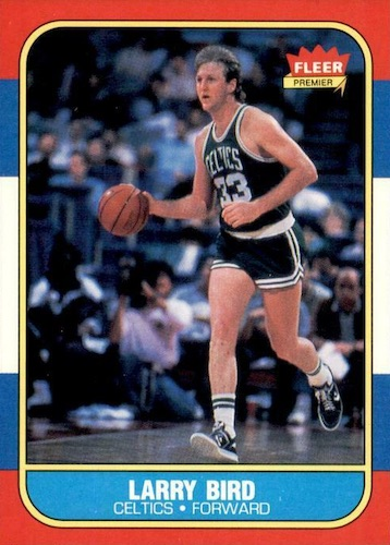 Top 10 Larry Bird Cards of All-Time 4