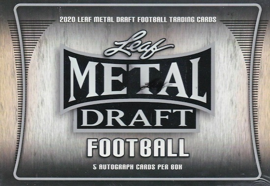 Top Selling Sports Card and Trading Card Hobby Boxes List 10