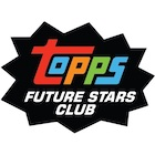2020 Topps Future Stars Club Cards Checklist and Set Guide