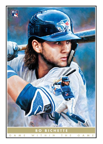 2020 Topps Game Within the Game Baseball Cards Checklist and Gallery 6