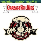 2020 Topps Garbage Pail Kids 35th Anniversary GPK Series 2 Trading Cards