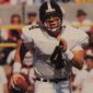 Ultimate Brett Favre Rookie Cards Checklist and Key Early Cards