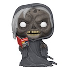 Funko Pop Creepshow Figures