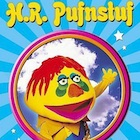 Funko Pop HR Pufnstuf Figures
