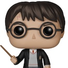 Ultimate Funko Pop Harry Potter Figures Gallery and Checklist