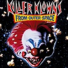 Funko Pop Killer Klowns from Outer Space Figures