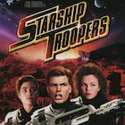 Ultimate Funko Pop Starship Troopers Figures Gallery and Checklist