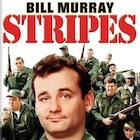 Funko Pop Stripes Movie Figures