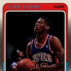 Top 10 Dennis Rodman Cards of All-Time
