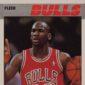 Top 10 Michael Jordan Base Cards of All-Time