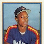 Top 10 Kenny Lofton Baseball Cards