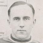 1924 V145-2 Hockey Cards