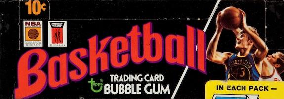 1973-74 Topps Basketball Cards 4
