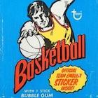1973-74 Topps Basketball Cards