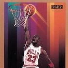 1990-91 SkyBox Basketball Cards