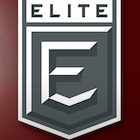 2020 Donruss Elite Football
