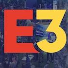 2020 Funko Pop E3 Exclusive Figures Guide