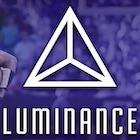 2020 Panini Luminance Football