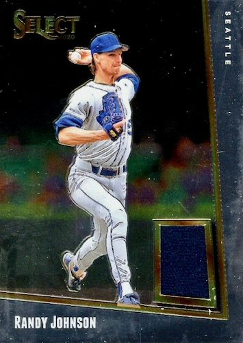 2020 Panini Select Baseball Cards 19