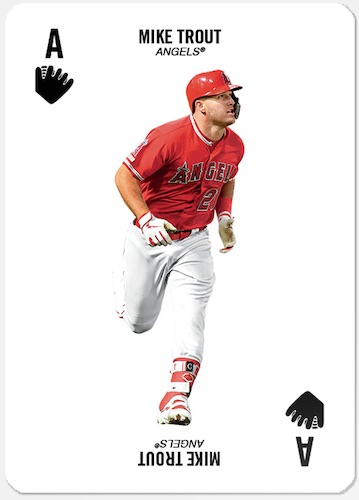 2020 Topps 52-Card Baseball Game Series 2 Cards 2
