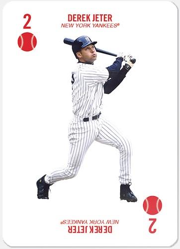 2020 Topps 52-Card Baseball Game Series 2 Cards 3