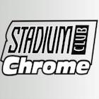 2020 Topps Stadium Club Chrome Baseball Cards
