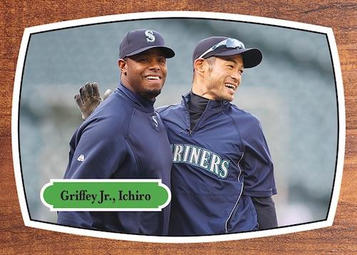 2020 Topps Throwback Thursday Baseball Cards - Set 52 24