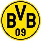 2020 Topps Transcendent BVB Borussia Dortmund Soccer Cards - Checklist Added
