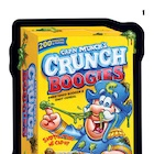 2020 Topps Wacky Packages Exclusives Checklist Guide