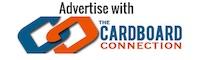 CC Advertising 200×60 2