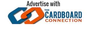 CC Advertising 300×100