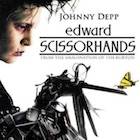 Funko Pop Edward Scissorhands Figures