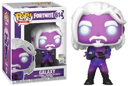 Ultimate Funko Pop Fortnite Figures Gallery and Checklist 52