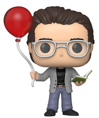 Ultimate Funko Pop Icons Figures Gallery and Checklist 49