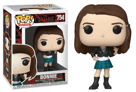 Funko Pop The Craft Figures 4