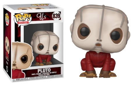 Funko Pop Us Movie Vinyl Figures 5