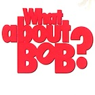 Funko Pop What About Bob Figures