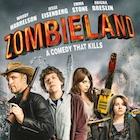 Funko Pop Zombieland Figures