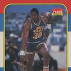 This Mailman Always Delivers! Top 10 Karl Malone Cards