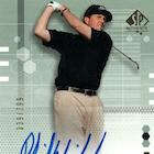 Top Phil Mickelson Cards to Collect