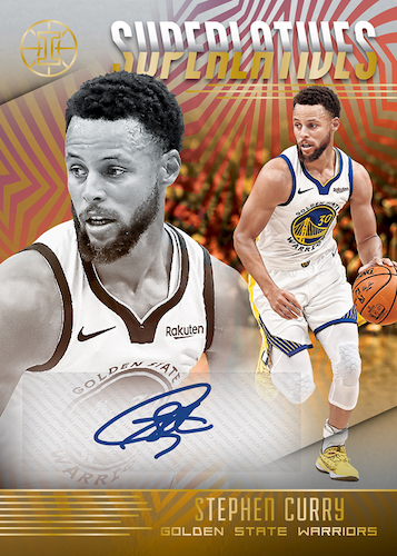 2019-20 Panini Illusions Basketball Cards 7