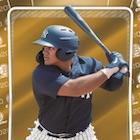2020 Bowman Draft Baseball Cards - Checklist Added