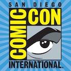 2020 Funko San Diego Comic-Con Exclusives Gallery and Checklist