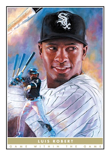 2020 Topps Game Within the Game Baseball Cards Checklist and Gallery 8