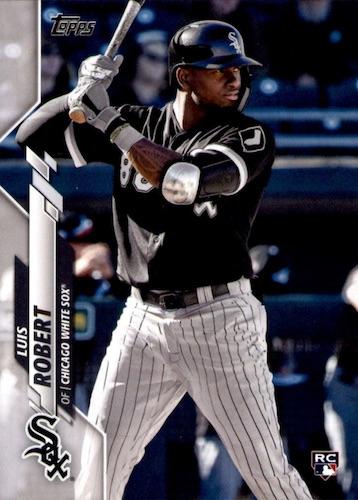 2020 Topps Series 2 Baseball Cards 15