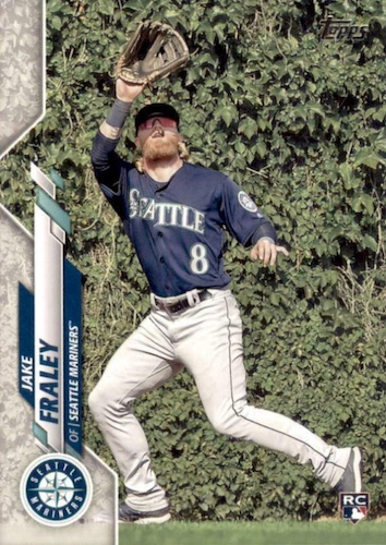 2020 Topps Series 2 Baseball Variations Checklist and Gallery 32