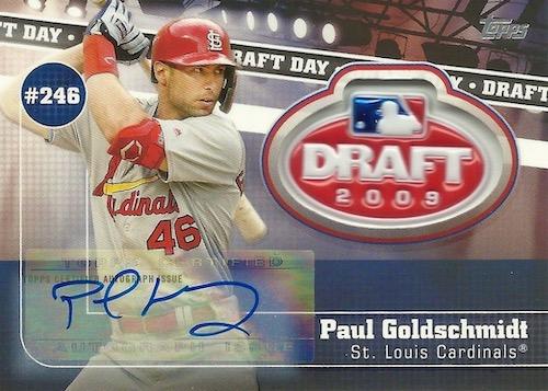 2020 Topps Series 2 Baseball Cards 17