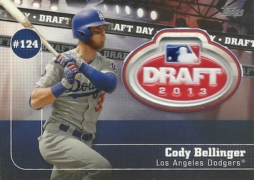 2020 Topps Series 2 Baseball Cards 21